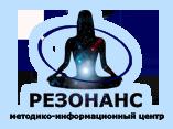 Целительство в Ростове логотип