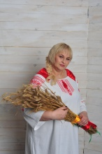 Целительница в ростовской области отзывы